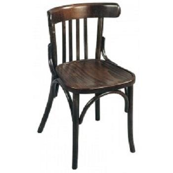 bistrostuhl paris i bistro einrichtung und brasserie einrichtung pierre vian. Black Bedroom Furniture Sets. Home Design Ideas
