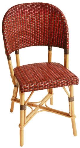 bistrost hle caf st hle st hle bei bistro einrichtung pierre vian seit 35 jahren. Black Bedroom Furniture Sets. Home Design Ideas